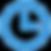 kisspng-computer-icons-download-localisa