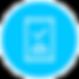 icon_white_blue_bkgd__receipt_01-768x768