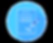 219-2198375_adobe-echosign-legal-contrac