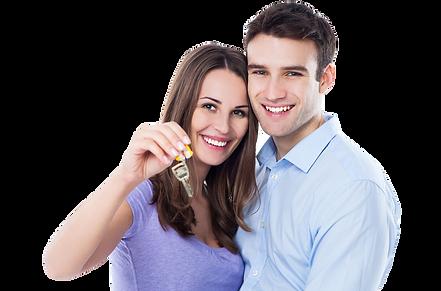 vpconseils-specialiste-financement-immob