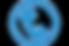 kissclipart-phone-icon-clipart-mobile-ph