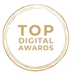 topdigital_stamp-02.png