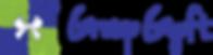 Group Gyft logo version 1.png
