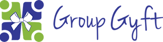 Group Gyft logo version 1.png