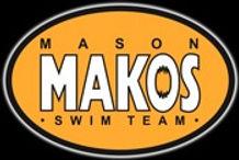 mason-makos_76_edited.jpg