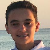 Nicholas bio pic.jpg