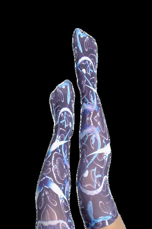 CBNH Stockings