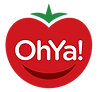 Ohya_Logo.png