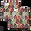 Thumbnail: Furoshiki 70×70cm