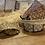 Thumbnail: Ecran Anti-Postillons (AEP) 2 épaisseurs de coton Oeko-Tex