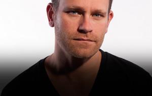 Designer of the Week: Kristian Andersen
