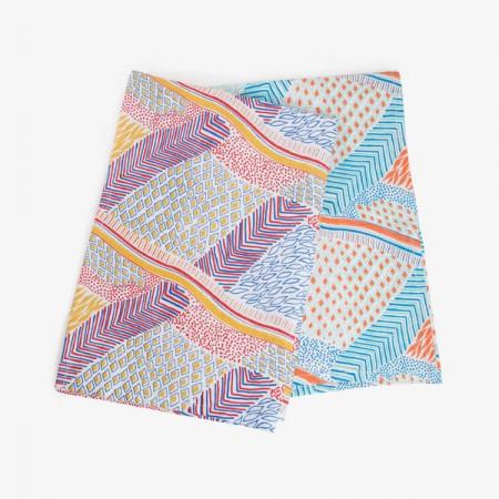 towel_1_2b05447f-2414-4829-acc5-47d1c100ad87_grande