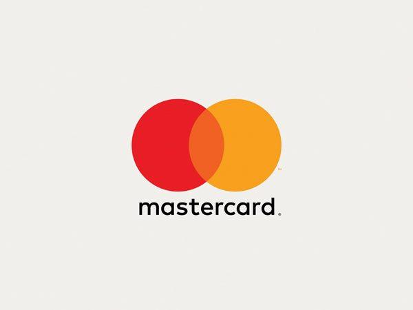mb_lh_mastercard_01