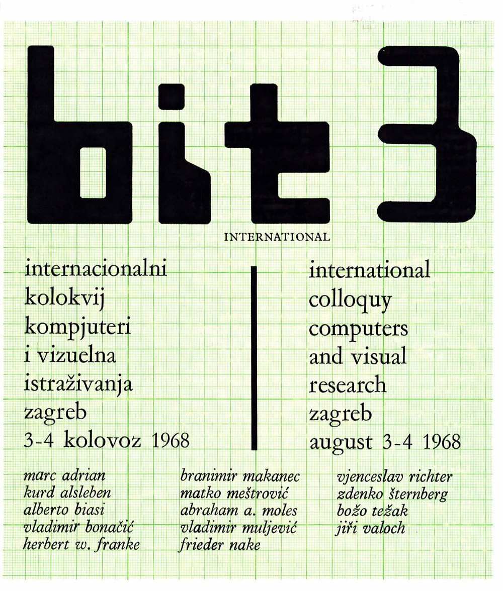 journal Bit International 3