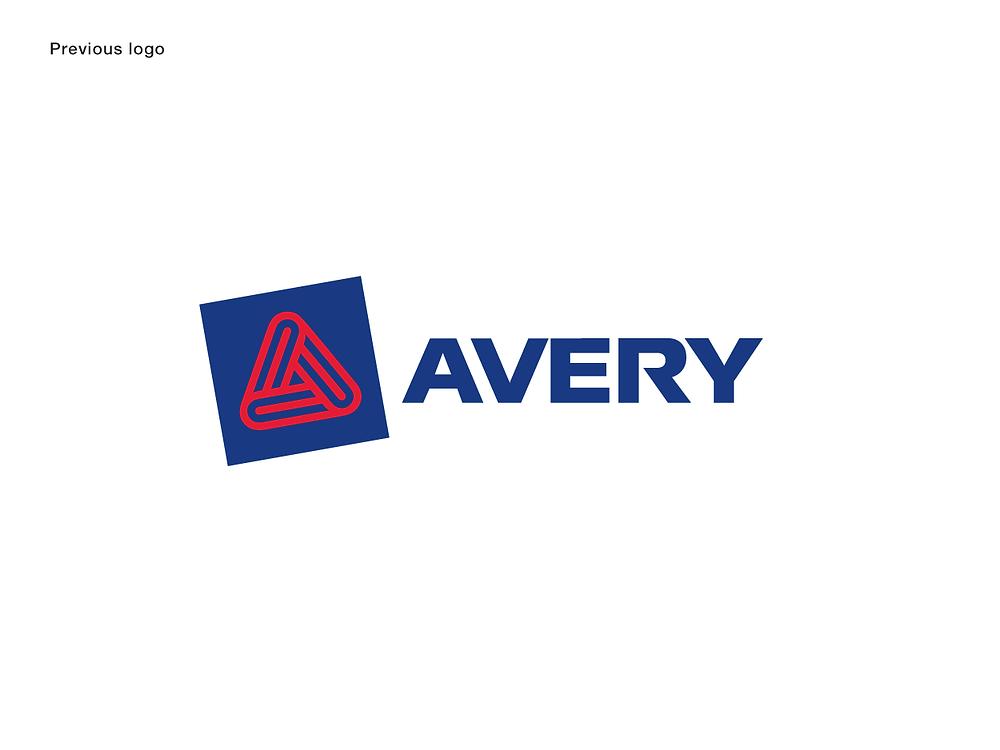 Haviv_Avery_1