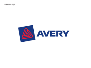 Haviv_Avery_1