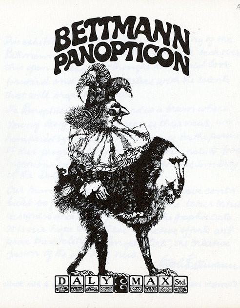 panopticon003