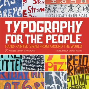 Typography for the People