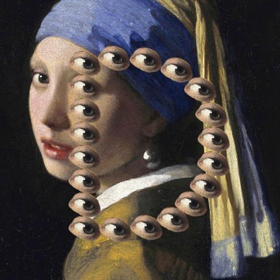 Ezer_-Vermeer_D