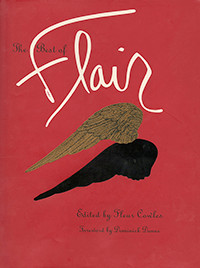 Flair_best-cover