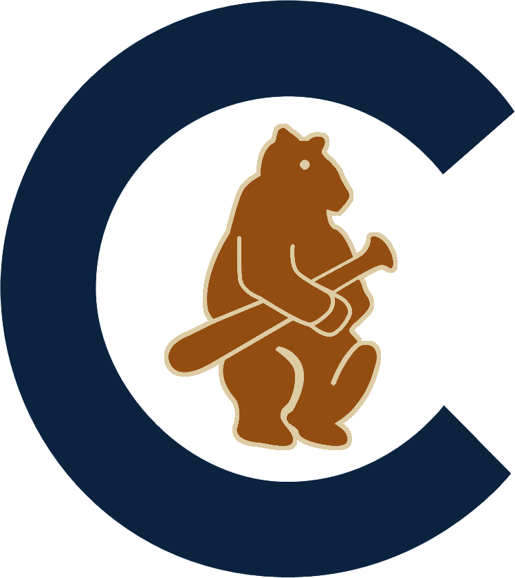 1908-1910 logo