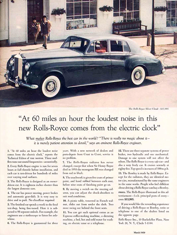 1959-Rolls
