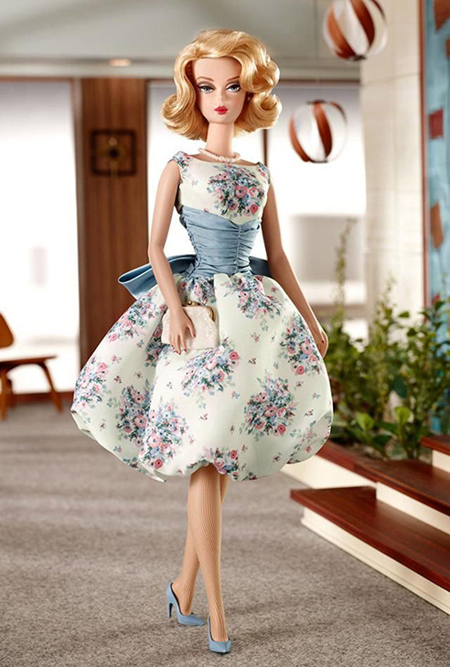 barbie-mad-men