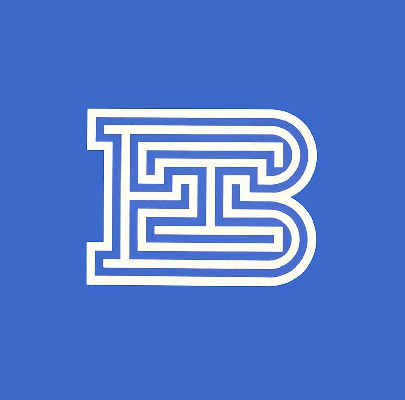 BT Bank.