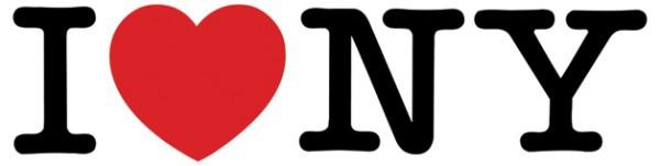 I_Love_NYMilton-Glaser-massimo-vignelli-design-heroes