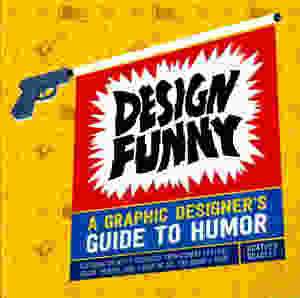 HOW_Design_Books_Funny