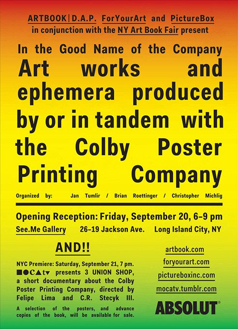 artbook-d-a-p-picturebox-and-foryourart-present-in-the-good-name-of-the-company-artworks-and-ephemera-produced-by-or-in-tandem-with-the-colby-printing-company-at-the-nyabf-22