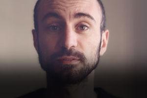 Designer of the Week: Emanuele Colombo