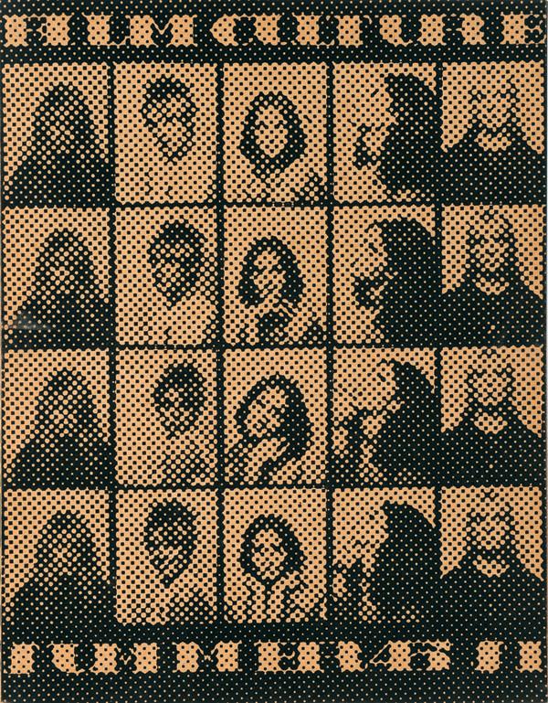 1967-Summer_FilmCulture_0