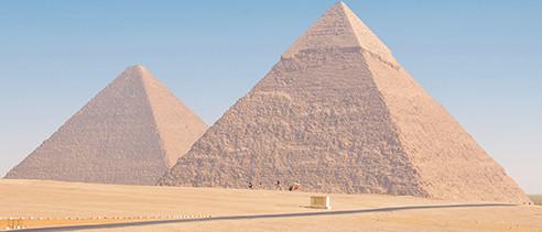 Cairo_pyramids_Dec_2008_-_59-2500x1073