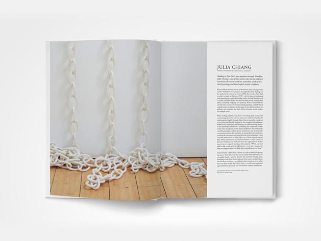 Andersen-book-design-inspiration6