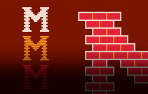 How A Chimney Influenced A Typeface