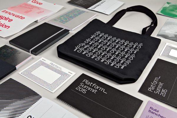 Eddie Opara Designs