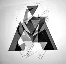 typographic-explorations-by-eric-karnes_5-640x640