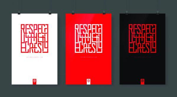 Jordan Fretz Design, Simpsonville, SC; www.jordanfretz.com: Jordan Fretz (creative director/art director/designer); Jordan Fretz Design (client)
