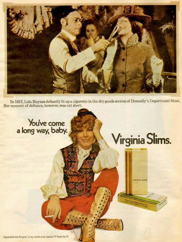 Slims04_1971