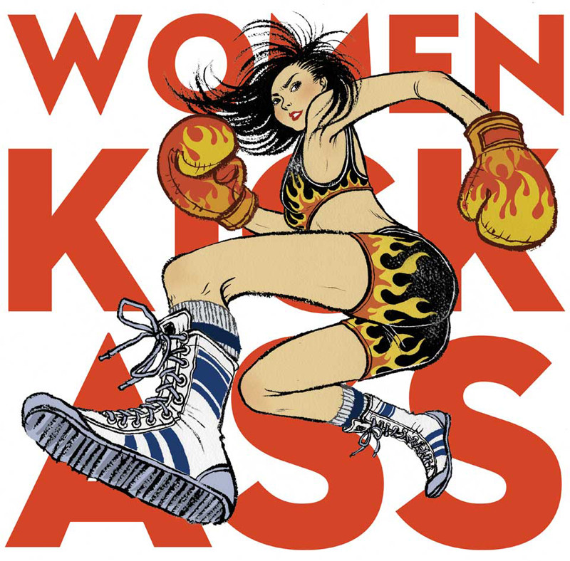 women_kick_ass