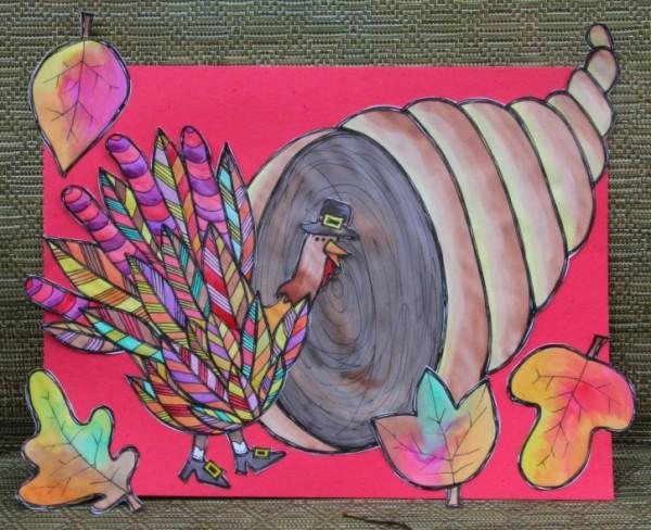 Thanksgiving_Hand_Turkeys_9