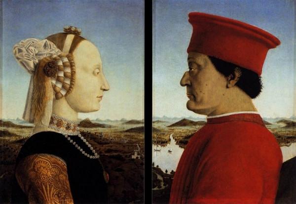 piero-della-francesca-doppio-ritratto-dei-duchi-di-urbino-1337072154_b