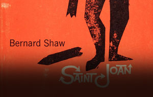 G.B. Shaw's Tailored Jackets