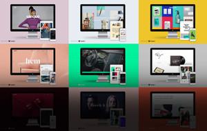 Designer of the Week: Lu Yu