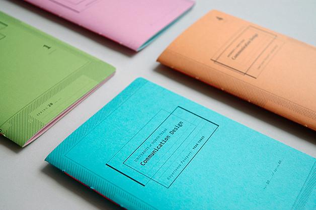 exp_psprt_1; book design