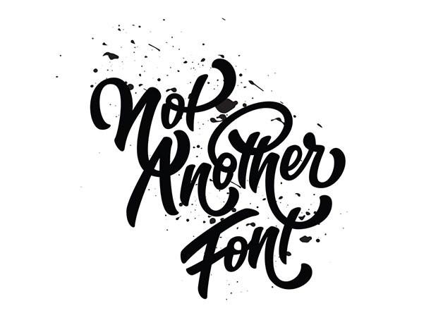 NotAnotherFont_JennaBresnahan_628Wide-designer-of-the-week-Jenna-microsite-design