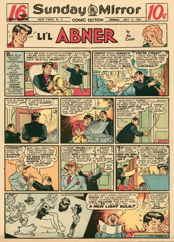 Abner_1950-07-02
