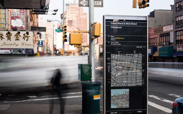 NYCwayfinding_01_628; cartography