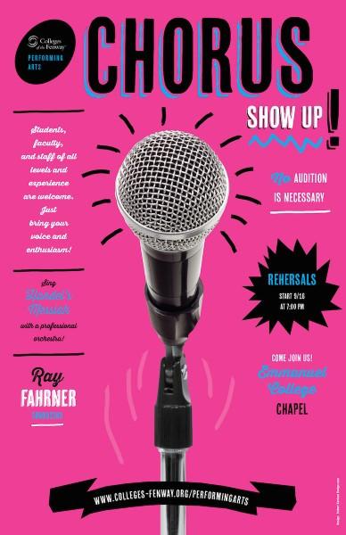 Fenway_Chorus_Poster